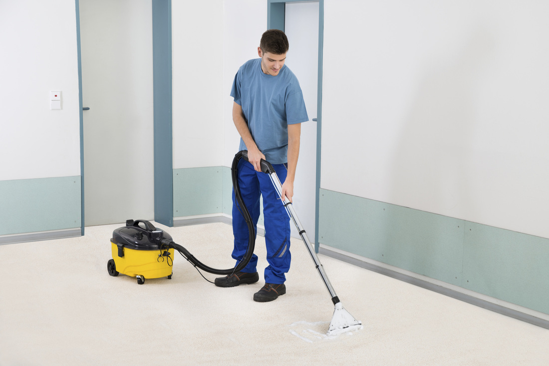 Tips to Look at When Hiring a Housekeeper